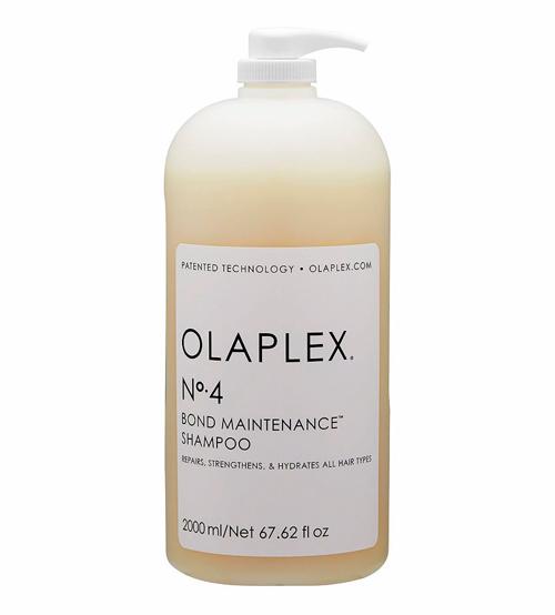 Olaplex Nº4 Bond Maintenance Shampoo 2000ml