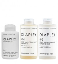 Olaplex Trio Pack
