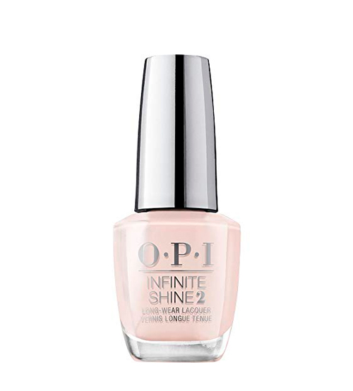 OPI Infinite Shine 2 Tiramisu For Two 15ml