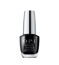 OPI Infinite Shine 2 Lady In Black 15ml