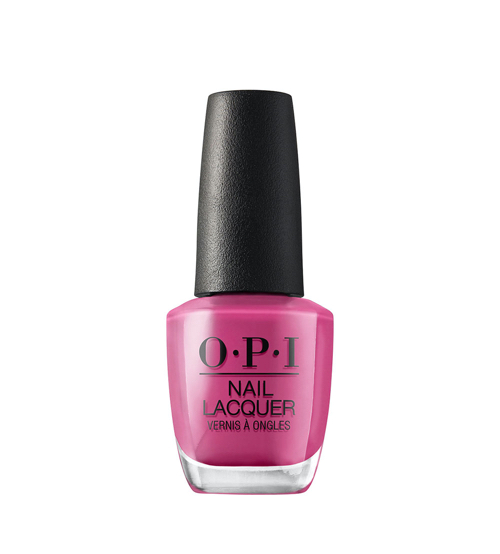 OPI Nail Lacquer We Seafood And Eat It 15ml