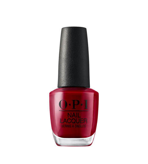 OPI Nail Lacquer Amore At The Grand Canal 15ml