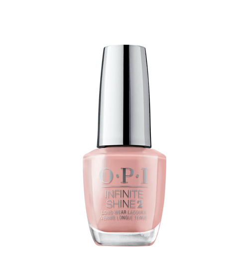 OPI Infinite Shine 2 Dulce De Leche 15ml