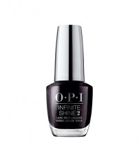 OPI Infinite Shine 2 Lincoln Park After Dark 15ml