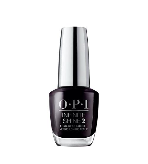 OPI Infinite Shine 2 Lincoln Park After Dark 15ml