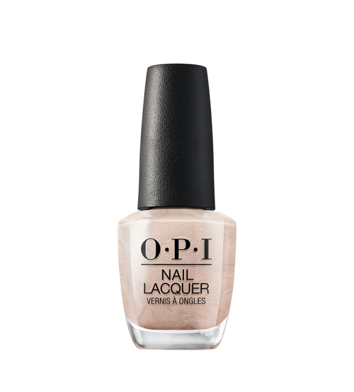 OPI Nail Lacquer Cosmo-Not Tonight Honey! 15ml