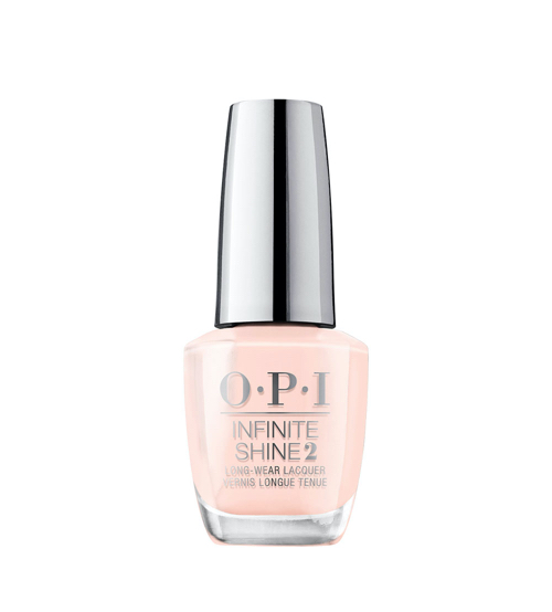 OPI Infinite Shine 2 Bubble Bath 15ml