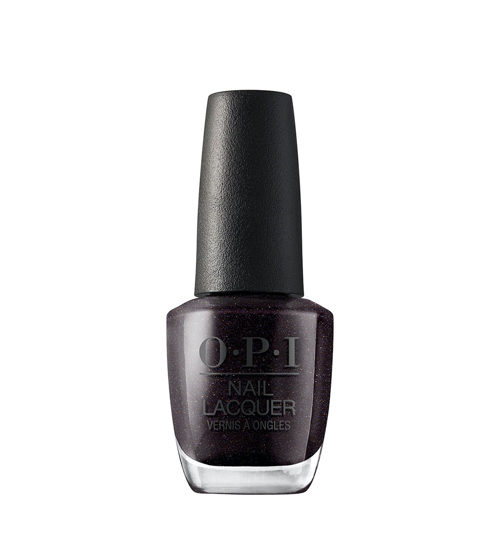 OPI Nail Lacquer My Private Jet 15ml