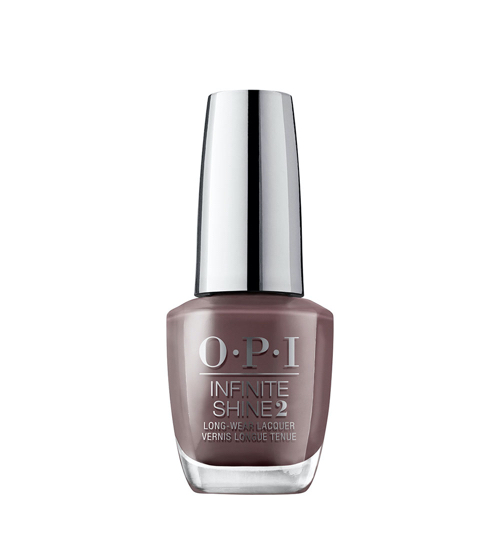 OPI Infinite Shine 2 You Don't Know Jacques! 15ml