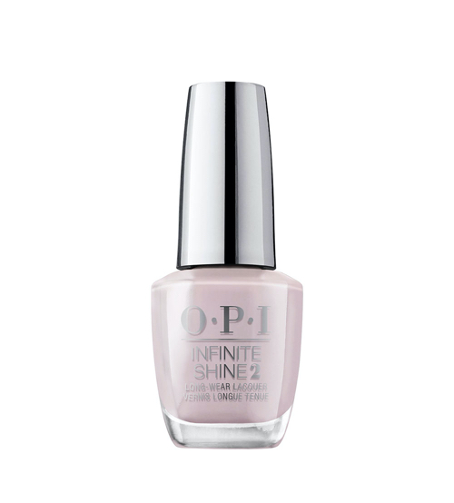 OPI Infinite Shine 2 Don't Bossa Nova Me Around 15ml