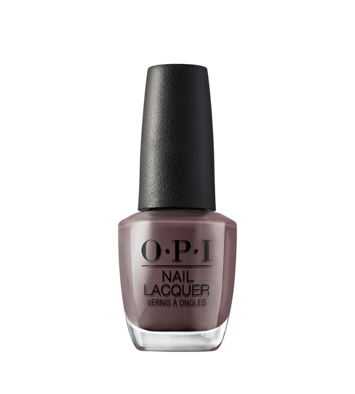 OPI Nail Lacquer You Don't Know Jacques! 15ml