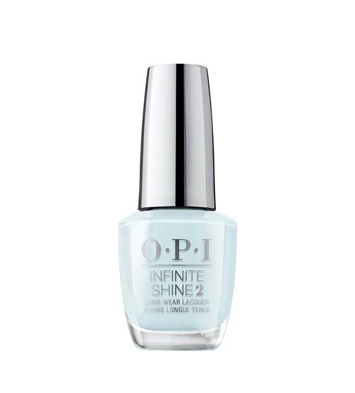 OPI Infinite Shine 2 It's A Boy! 15ml
