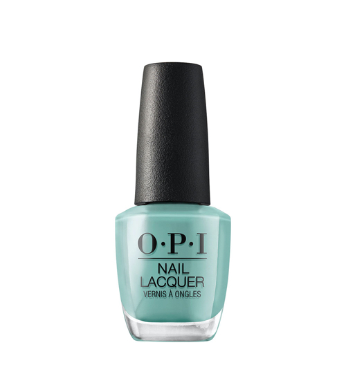 OPI Nail Lacquer Closer Than You Might Belem 15ml