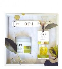 OPI Pro Spa Giftset