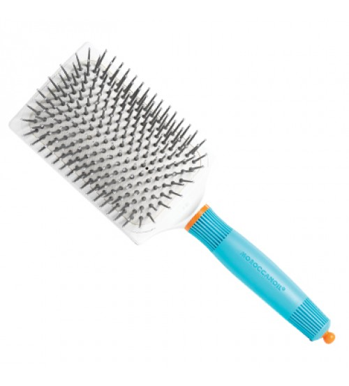 Moroccanoil Paddle Brush Retangular