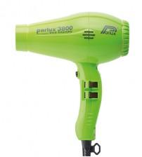 Parlux 3800 Secador Verde 2100W