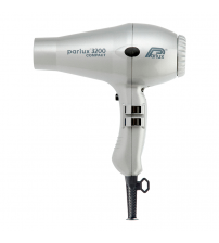 Parlux 3200 Compact Prata