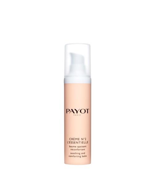Payot Crème Nº2 L'Essentielle 40ml