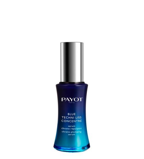 Payot Blue Techni Liss Concentré 30ml