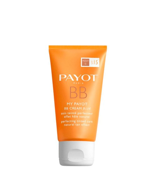 Payot My Payot BB Cream Blur Medium SPF15 50ml