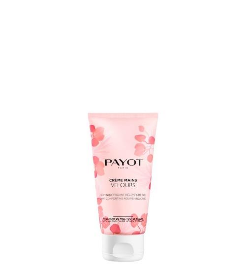 Payot Crème Mains Velours 75ml