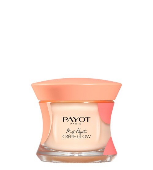 Payot My Payot Crème Glow 50ml
