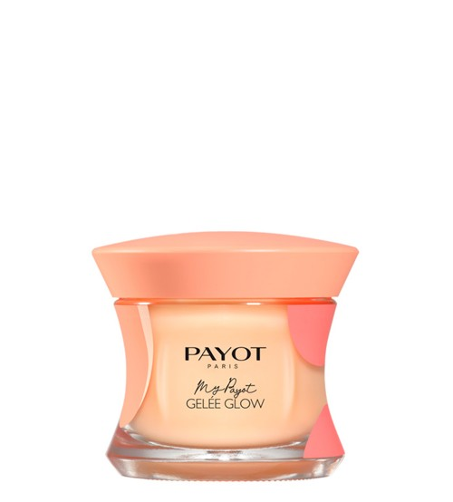 Payot My Payot Gelée Glow 50ml