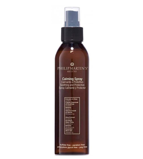 Philip Martin's Calming Spray 250ml