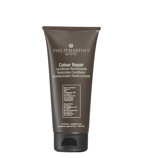 Philip Martin's Colour Repair Conditioner 200ml
