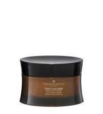 Philip Martin's Fusion Luxury Mask 200ml