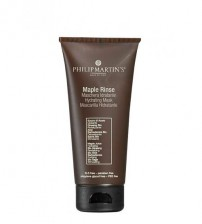 Philip Martin's Maple Rinse Hydrating Mask 200ml