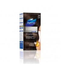 Phyto Phytocolor 4M Castanho Claro
