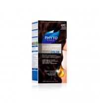 Phyto Phytocolor 4MC Castanho Chocolate
