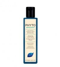 Phyto Apaisant Shampoo Couro Cabeludo Sensível e Irritado 250ml