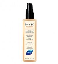 Phyto Color Cuidado Ativador de Brilho 150ml