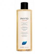 Phyto Color Shampoo Protetor da Cor 400ml