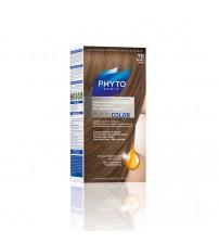 Phyto Phytocolor 7D Louro Dourado