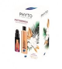 Phyto Phytodensia Sérum 30ml + OFERTA Shampoo 200ml
