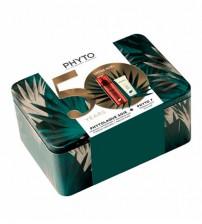 Phyto Phytolaque Soie + Phyto 7 Coffret
