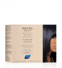 Phyto Specific Phytorelaxer Alisamento Permanente Índice 2