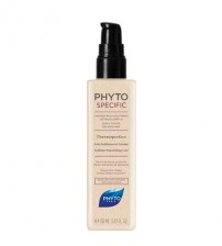 Phyto Specific Thermoperfect 150ml