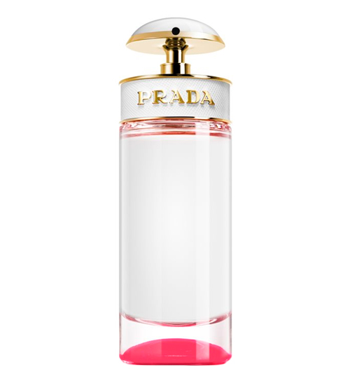 Prada Candy Kiss Eau de Parfum 80ml