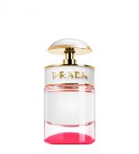 Prada Candy Kiss Eau de Parfum 30ml