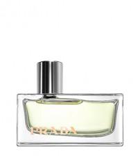 Prada Amber Women Eau de Parfum 30ml
