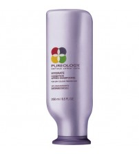 Pureology Hydrate Condicionador 250ml