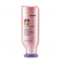 Pureology Pure Volume Condicionador 250mL