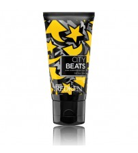 Redken City Beats Color Creme - Yellow Cab