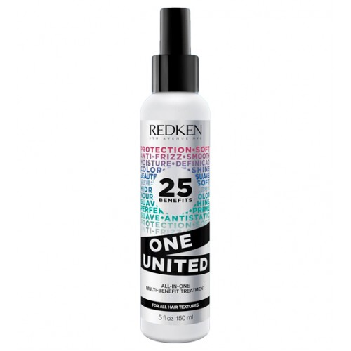 Redken 25 Benefits One United 150ml