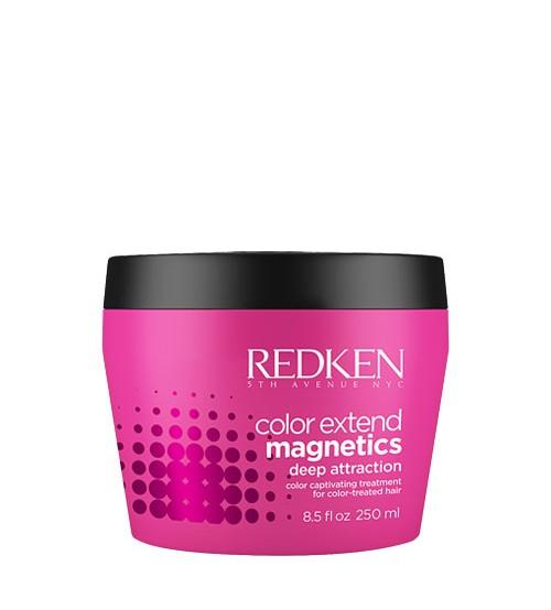 Redken Color Extend Magnetics Deep Atraction 250ml