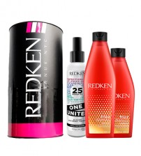 Redken Frizz Dismiss Coffret